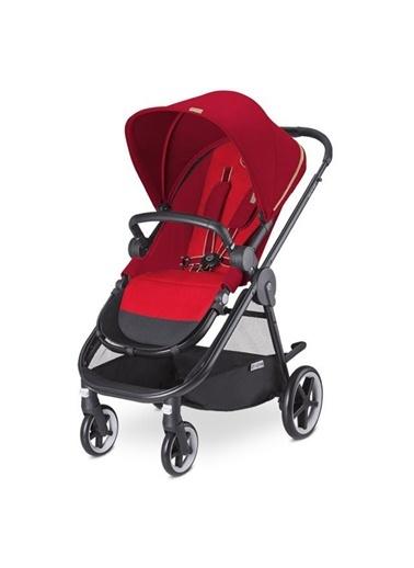 Bebek Arabası&Ekipmanları-Cybex